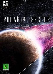 Carátula de Polaris Sector - PC
