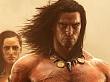 El acceso anticipado de Conan Exiles se retrasa a principios de 2017