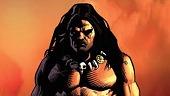 Funcom, padres de Conan Exiles, presentan nuevo juego el 28 de febrero