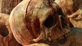 Video Conan Exiles - Tráiler de Anuncio