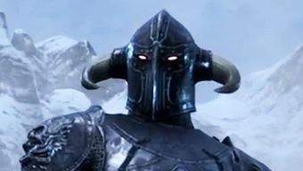 Video Conan Exiles, Lanzamiento en Xbox One