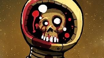 Video Zombie Night Terror, Actualización: Moonwalkers