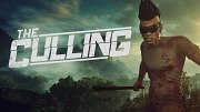 The Culling PC