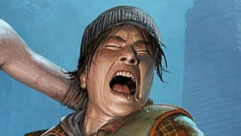 Dead by Daylight supera los tres millones de juegos vendidos