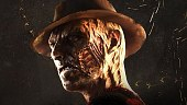 Video Dead by Daylight - Pesadilla en Elm Street