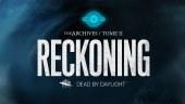 Tráiler de contenidos de Reckoning, la nueva actualización de Dead by Daylight