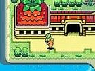 Imagen Pokémon Mundo Misterioso Rojo