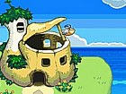 Imagen GBA Pokémon Mundo Misterioso Rojo