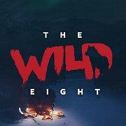 Carátula de The Wild Eight - PS4