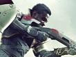 Destiny 2 promete más cantidad y rapidez en contenidos postlanzamiento