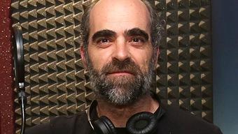 Luis Tosar pondrá voz al villano de Destiny 2 en su versión española