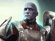 ¡Destiny 2 triunfa! Es el lanzamiento en consolas más importante del año