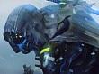 Destiny 2 añade el mapa Eternidad a la lista de juego competitiva