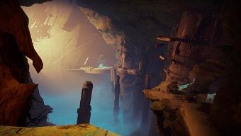 Descubren un área secreta en Destiny 2 que podría esconder una Aventura Exótica
