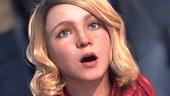 Destiny 2: Avance del Gameplay: El preludio de Zavala