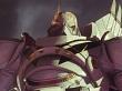 Destiny 2 - Video Impresiones E3 2017