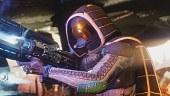 Destiny 2: Incentivo de Reserva: Corazón Gélido