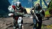 Destiny 2: Prueba Gratuita