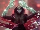 Tráiler de Último Deseo, nueva incursión de Destiny 2