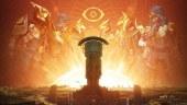 Las añoradas Pruebas de Osiris vuelven gratis a Destiny 2 en la Temporada de los Dignos