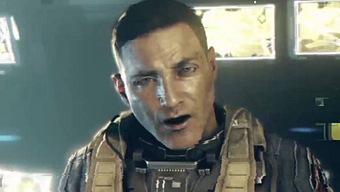 El nuevo Call of Duty será presentado el 2 de mayo