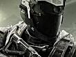Infinity Ward, Sledgehammer y Treyarch, as� trabajan 3 estudios en una misma franquicia: Call of Duty