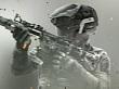 Top UK: Call of Duty: Infinite Warfare toma el liderato de Battlefield 1