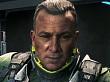 Call of Duty: Infinite Warfare vuelve al número uno en Reino Unido