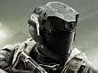 Call of Duty: Infinite Warfare, lo más vendido de 2016 en EE.UU