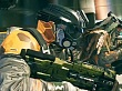 Call of Duty: Infinite Warfare - Mapa Terminal