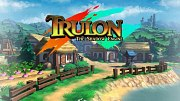 Trulon: The Shadow Engine