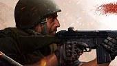 Nuevo tráiler de Insurgency: Sandstorm en el E3 2018