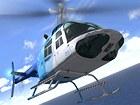 Descargar Microsoft Flight Simulator X