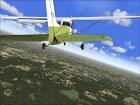 Imagen Microsoft Flight Simulator X
