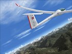 Imagen PC Microsoft Flight Simulator X
