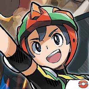 Pokémon Luna / Sol Análisis