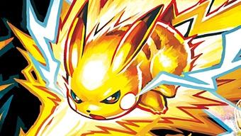 ¿Pokémon Sol / Luna adaptado a Nintendo Switch? Un rumor apunta a ello