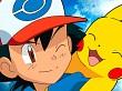 Quiz: ¿Cuánto sabes de Pokémon?
