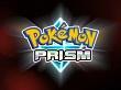 Nintendo acaba con Pokémon Prism, un proyecto amateur