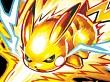 Los creadores de Pokémon trabajan en un nuevo RPG para 3DS