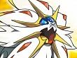 Nuevas megapiedras de camino a Pokémon Sol y Luna en un evento