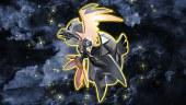 Pokémon Luna / Sol: Poder de Tapu Koko Variocolor