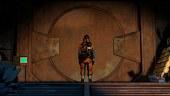 The Descendant: Demostración Gameplay