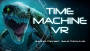 Time Machine VR PC