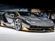 Microsoft presentará el próximo Forza Motorsport en el E3