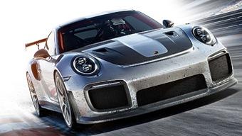 Forza Motorsport 7 detalla sus requisitos y confirma demo en PC