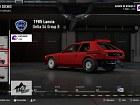 Imagen Xbox One Forza 7