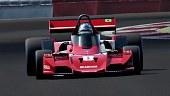 March Car Pack de Forza Motorsport 7. Tráiler de contenidos