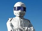 Forza Motorsport 7 avanza el Top Gear Pack