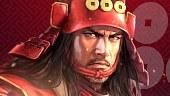 Nobunagas Sengoku Risshiden: Tráiler #1 (JP)